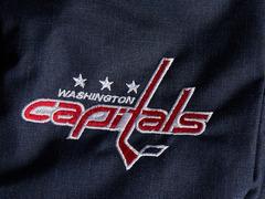 Сумка NHL Washington Capitals