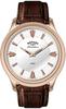 Купить Наручные часы Rotary GS02967/06/10 по доступной цене