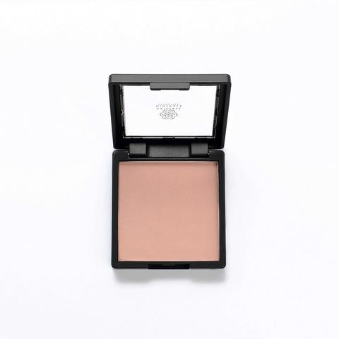 Бронзер С719 Неизвестная 7,5 г (Kristall Minerals Cosmetics)