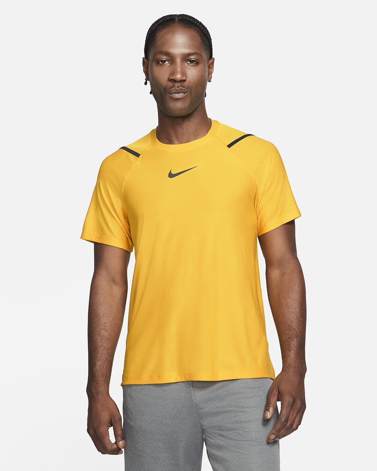 pro-mens-short-sleeve-top-FPxqmD[1]