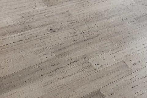 Jackson Flooring массив бамбука цвет: Дебра