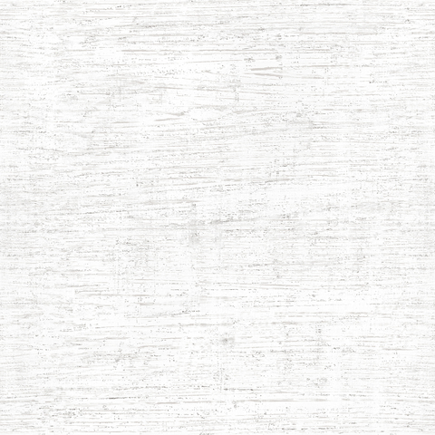 Керамогранит Wood White FT3WOD00 410х410
