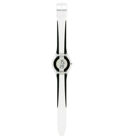 Купить Наручные часы Swatch SIK105 по доступной цене