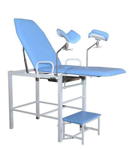 Кресло гинекологическое КГФВ – 02гв - фото