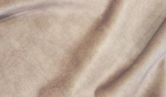 Микровелюр Rollex onyx (Роллекс оникс)