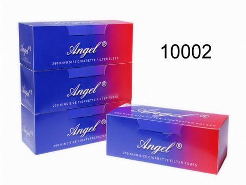 Гильзы для сигарет Angel 250 шт