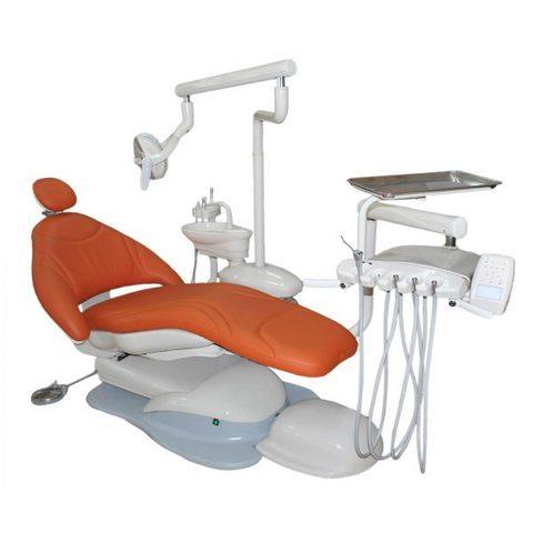 Стоматологическая установка SL-8200 Low