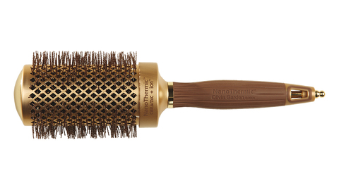 Термобрашинг для волос NanoThermic 54мм (07496)