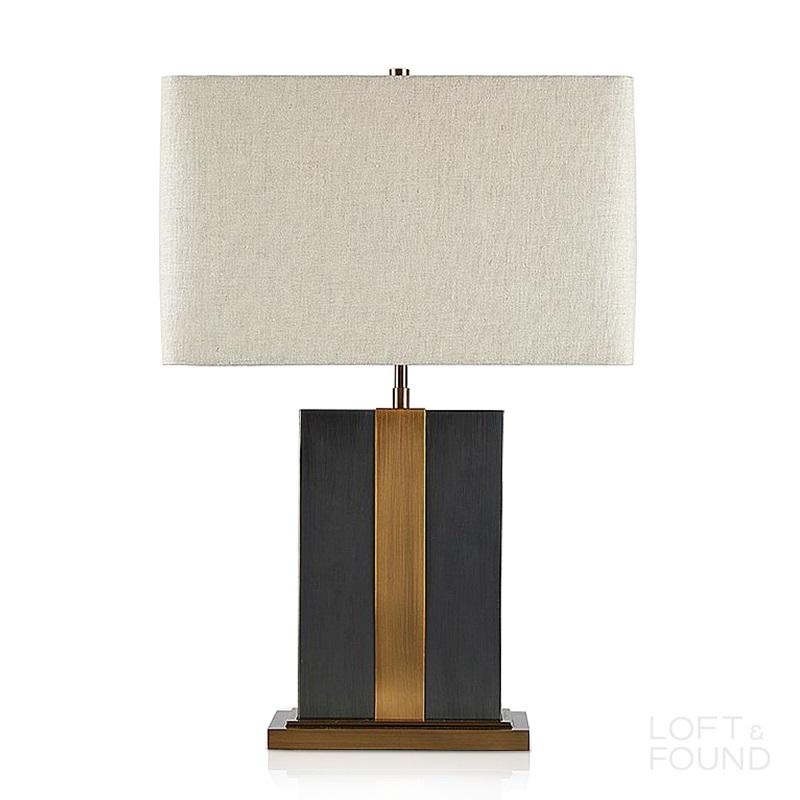 Настольная лампа Perfection
