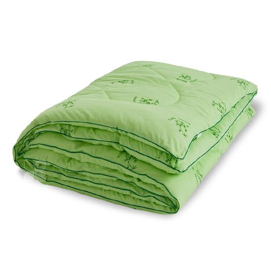 Одеяла и Подушки Одеяло Коллекции БАМБУК в хлопке,стандартное-теплое. одеяло_бамбук_тепл.jpg