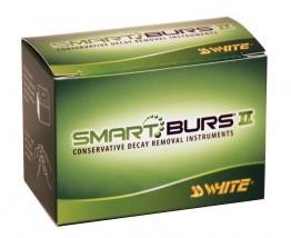 Набор боров KIT Burs SmartBurs II
