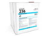 FORBO 236 Eurosol Contact Plus контактный клей/3,8 кг