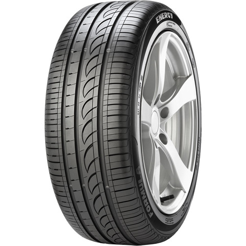 Pirelli Formula Energy 225/55 R18 98V