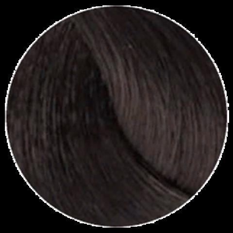 Goldwell Nectaya 5MB (темный матово-коричневый) - Краска для волос