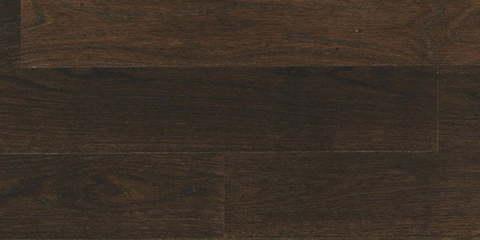 Паркетная доска Quick Step Castello Дуб кофейный матовый CAS1352S