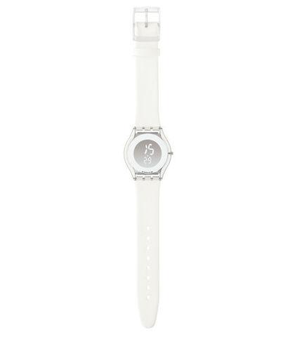 Купить Наручные часы Swatch SIK118 по доступной цене