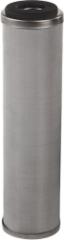 Картридж СНК-15-10-SL (нержавеющая сетка, 15мкн), арт.28197