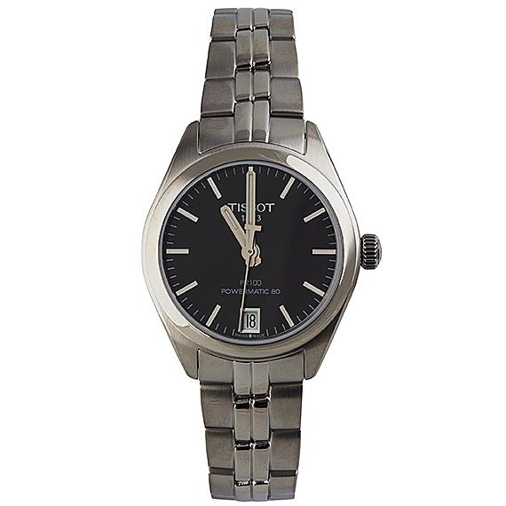 Часы наручные Tissot T1012071105100