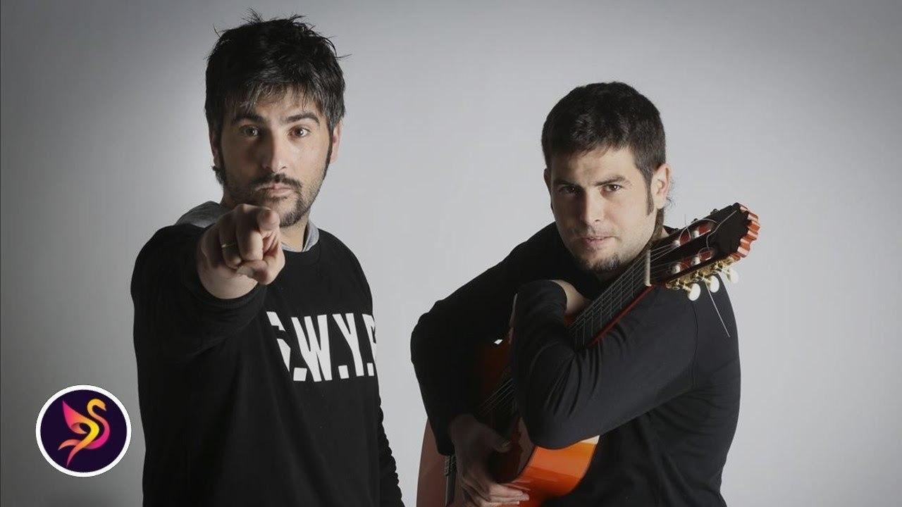 Breve historia del rock en España фото