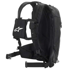 Моторюкзак - ALPINESTARS TECH AERO BACKPACK (черный)