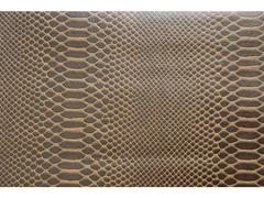 Искусственная кожа Cobra (Кобра) 3666