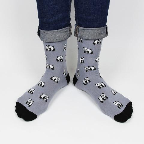 Носки Panda