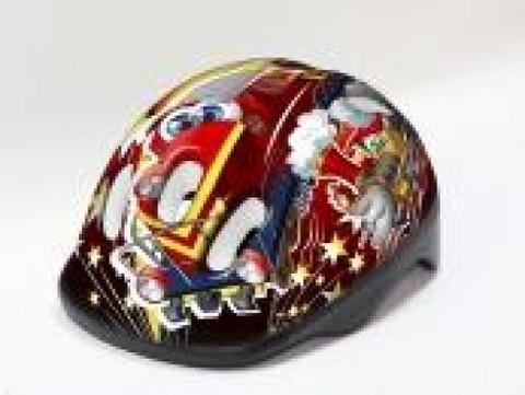Шлем B-SKIN
