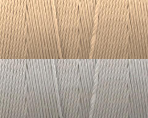 Особопрочная филаментная нить Synton №20 (выбрать цвет)