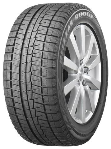Bridgestone Blizzak Revo GZ R17 225/55 97S