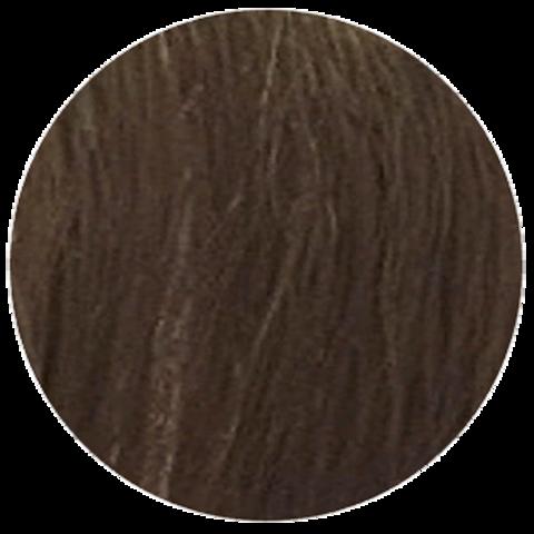 Wella Professional Illumina Color 5/02 (Светло-коричневый натуральный матовый) - Стойкая крем-краска для волос