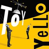 Yello / Toy (2LP)
