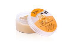 Маска для лица ВИТАМИННЫЙ ФРЕШ для всех типов/витаминная, улучшение цвета лица, 50ml/65g TM ChocoLatte