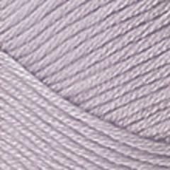 11471 (Бледно-лиловый)