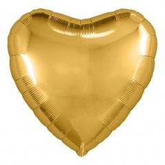 Р Сердце, Золото, 30