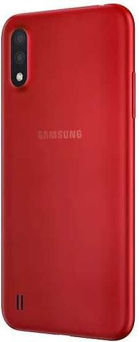 Samsung A015 Galaxy A01 2/16Gb Red