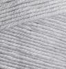 Пряжа Alize BELLA 21 (Светло-серый)