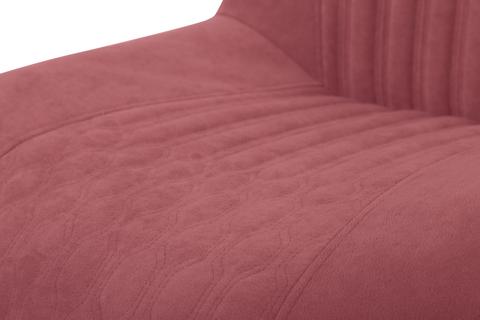 Кресло LX Коралл