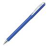 Pierre Cardin Actuel - Lacquered Dark Blue, шариковая ручка, M