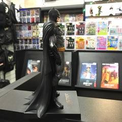 Фигурка Бэтмен, 18 см