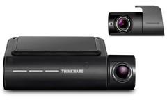 Видеорегистратор Thinkware Q 800 PRO