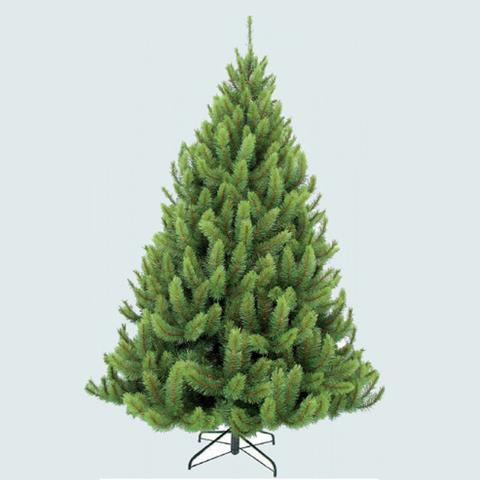 Сосна искусственная Русская 215 см (Triumph Tree)