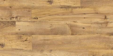 Кварц виниловый ламинат Quick Step Balance click Plus Каштан винтажный натуральный BACP40029