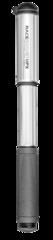 Насос велосипедный Topeak Racerocket HPX, Silver Color - 2