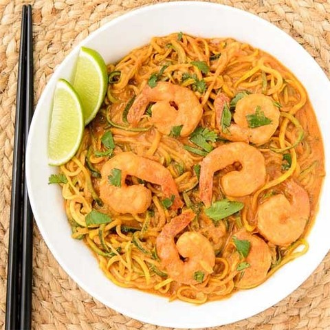 https://static-sl.insales.ru/images/products/1/561/53756465/shrimp_noodles_pinang_curry.jpg