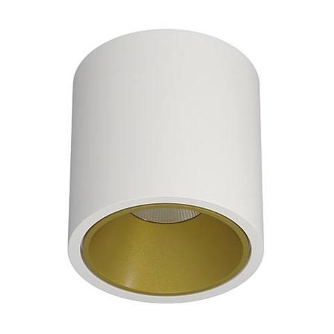 LeDron RINBOK White Gold фото