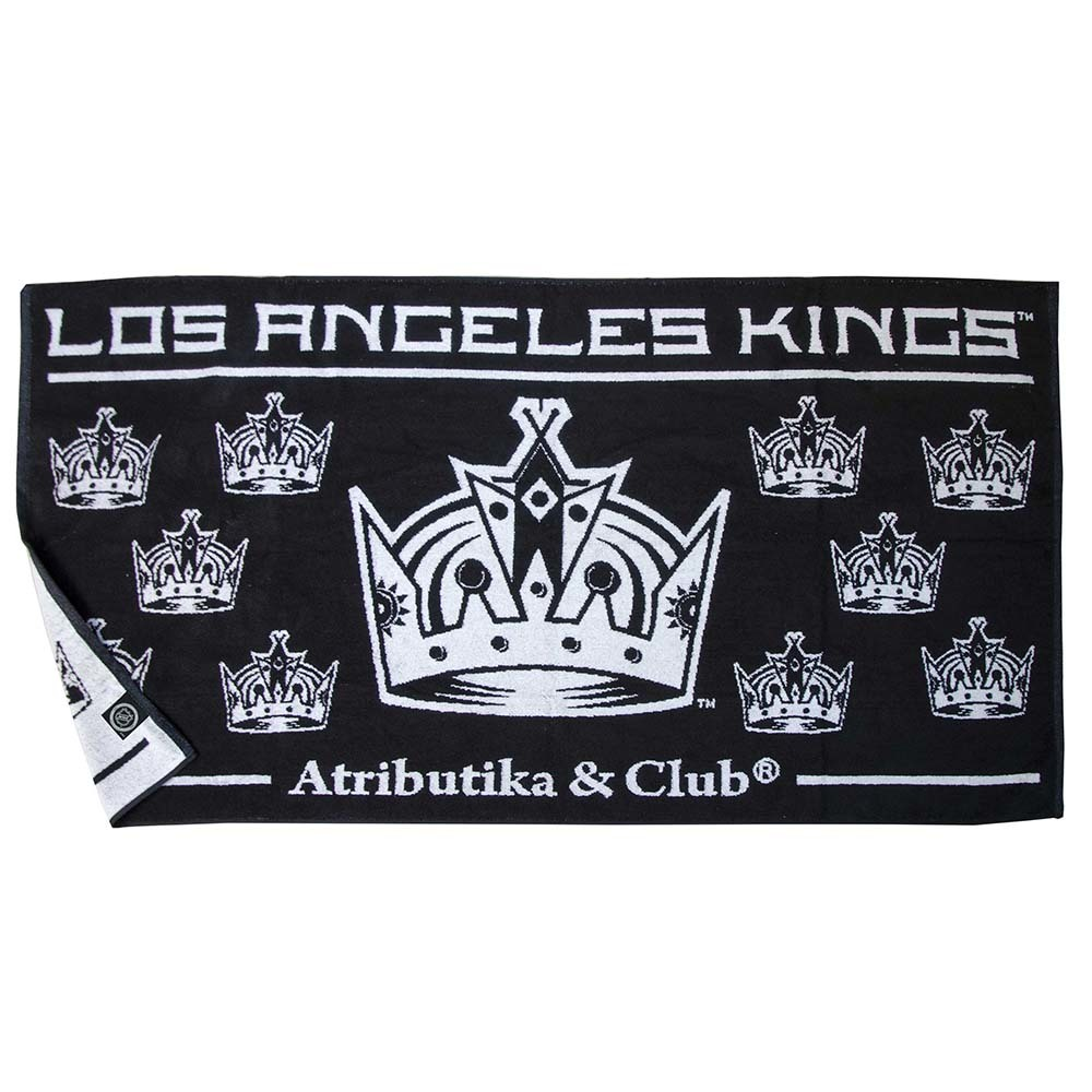 Полотенце NHL Los Angeles Kings