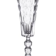 Набор фужеров для шампанского RCR Marilyn 170 мл, 6 шт, фото 3