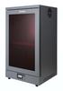 Полимеризационная камера (УФ-камера) Phrozen Cure XL