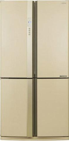 Холодильник side-by-side Sharp SJ-EX93PBE