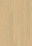 Паркетная доска Карелия Береза Сайма Классик 150х300 левая
